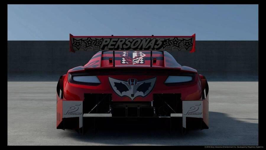 Gran Turismo™SPORT_20180530210704.jpg