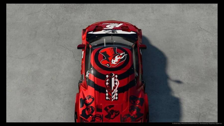Gran Turismo™SPORT_20180530210839.jpg