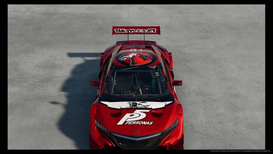 Gran Turismo™SPORT_20180530211032.jpg