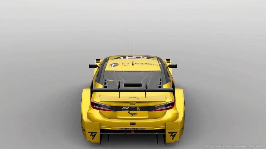 Gran Turismo™SPORT_20180601181458.jpg