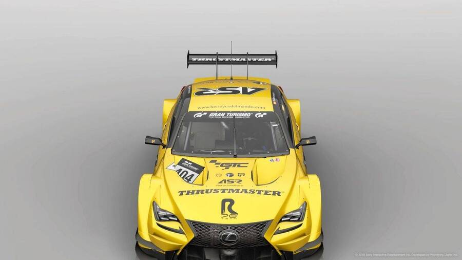 Gran Turismo™SPORT_20180601181524.jpg