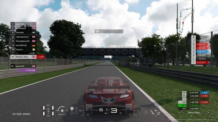 Gran Turismo™SPORT_20180611201428.jpg