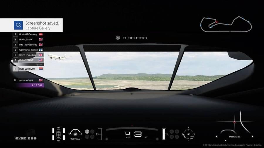 Gran Turismo™SPORT_20191205210511.jpg