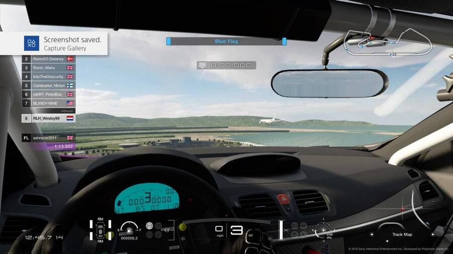 Gran Turismo™SPORT_20191205210525.jpg