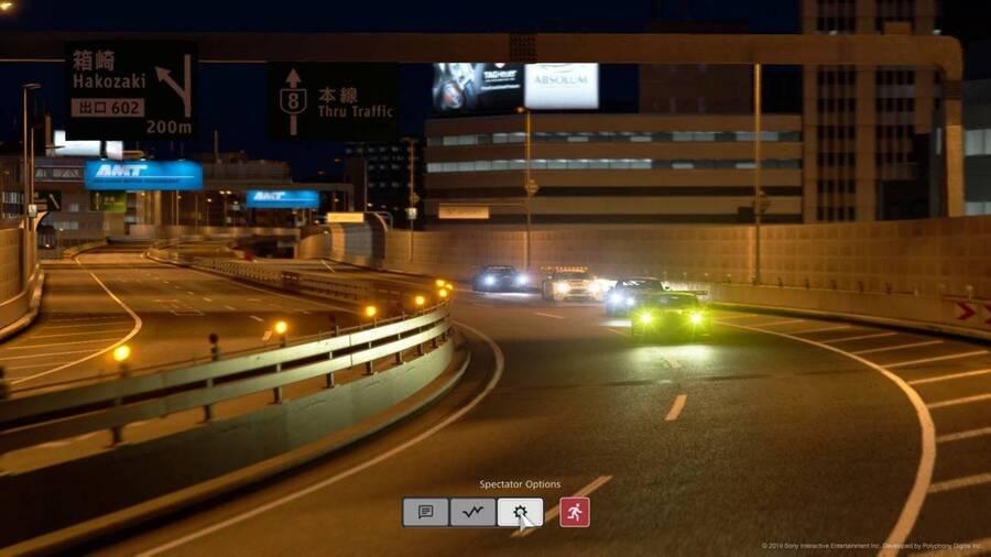 Gran Turismo™SPORT_20191212201909.jpg