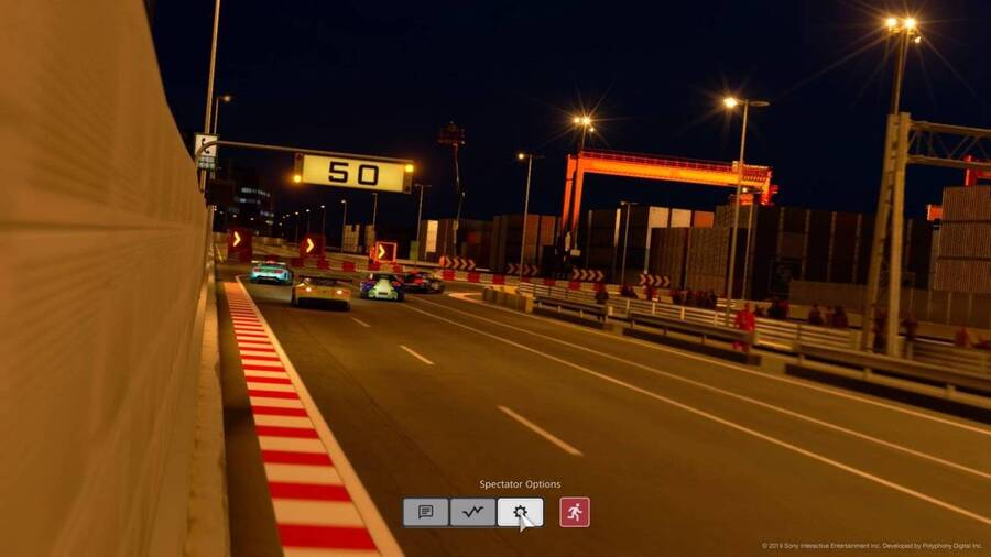 Gran Turismo™SPORT_20191212202003.jpg
