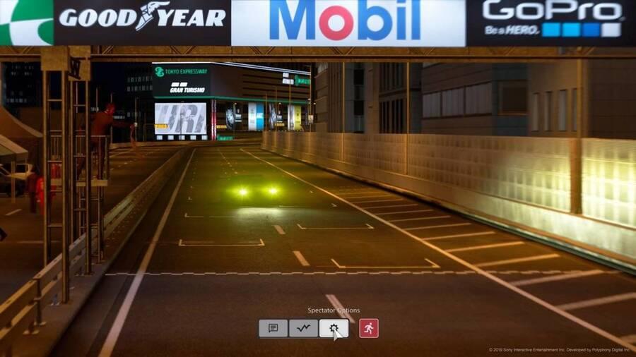 Gran Turismo™SPORT_20191212202719.jpg