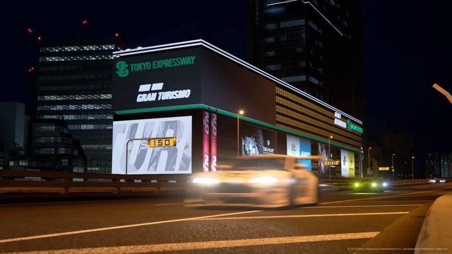 Gran Turismo™SPORT_20191212210102.jpg