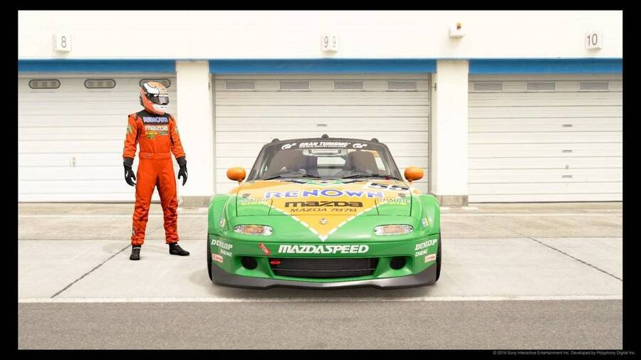 Gran Turismo™SPORT_20200105010728.jpg