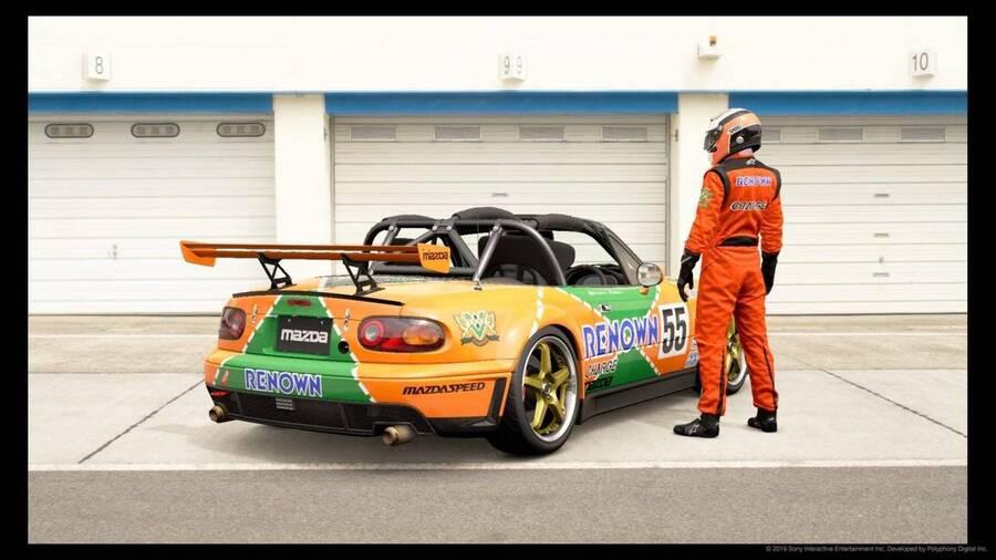 Gran Turismo™SPORT_20200105011038.jpg