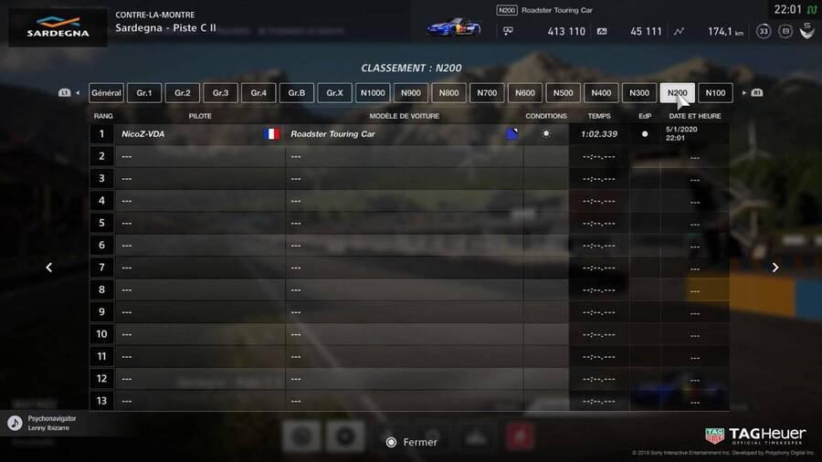 Gran Turismo™SPORT_20200105220147.jpg