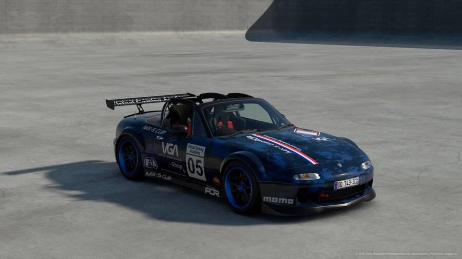 Gran Turismo™SPORT_20200114232500.jpg