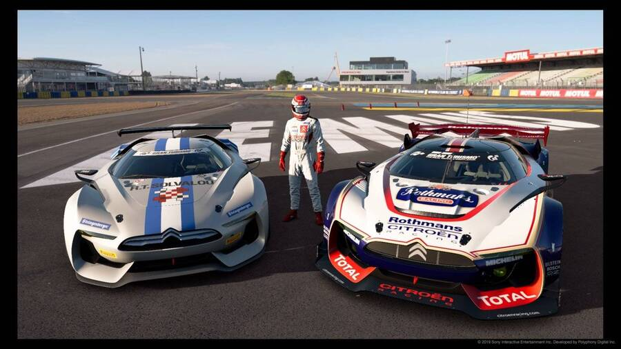 Gran Turismo™SPORT_20200213174423.jpg