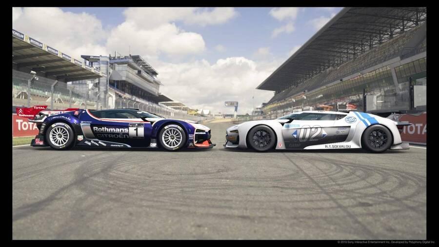 Gran Turismo™SPORT_20200213175027.jpg