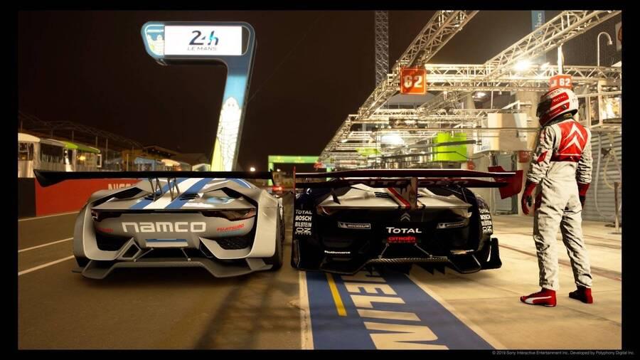 Gran Turismo™SPORT_20200213175605.jpg