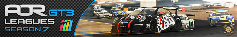 GT3 S7.png