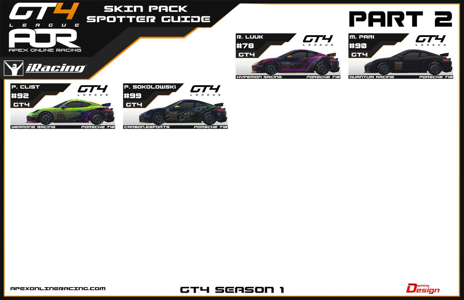 GT4 Spotters Guide Part 2.jpg