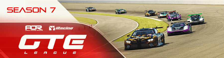 GTE Banner.png