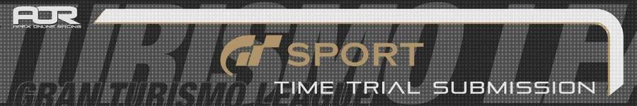 GTS_banner_TimeTrial.jpg
