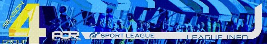 GTS_GR4_LeagueInfo.jpg