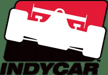 INDYCAR_logo-2.png