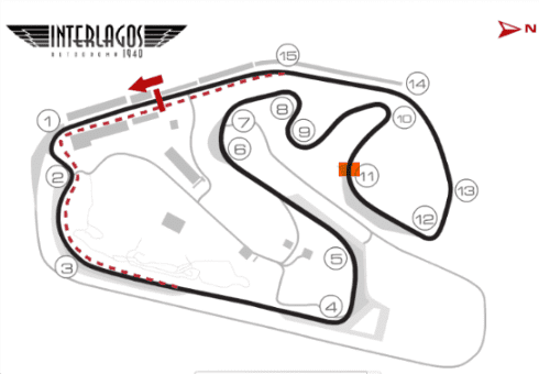 Interlagos with qualifying points.png