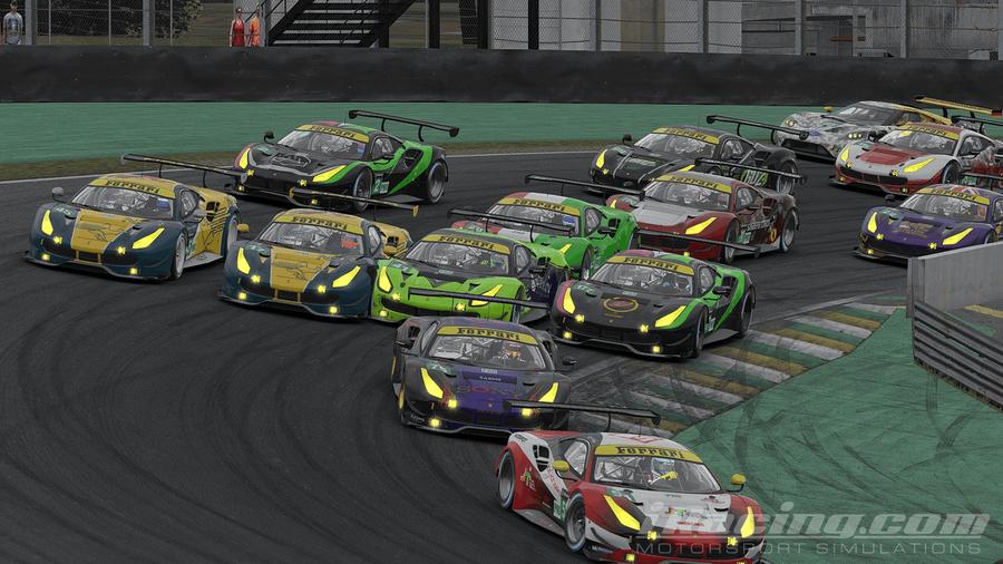 iRacing  Motorsport Simulator Screenshot 2017.11.01 - 21.04.55.01.png