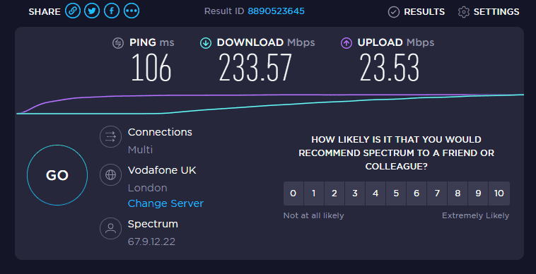 isp test london.PNG