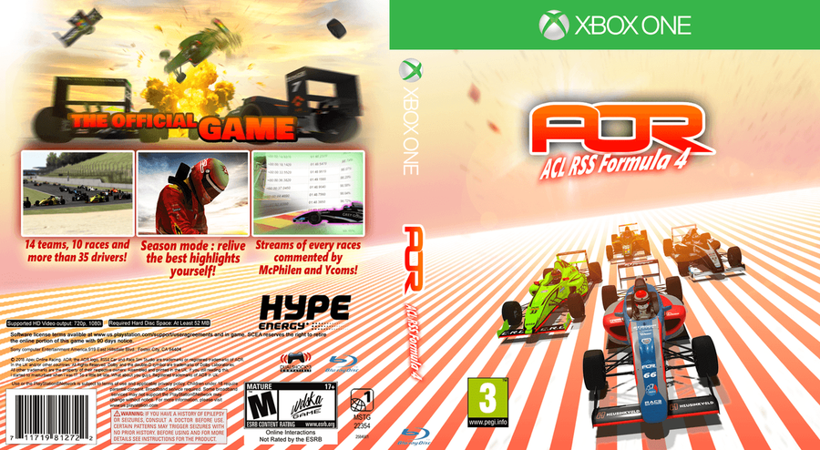 jaquette jeux acl aor xboxone.png