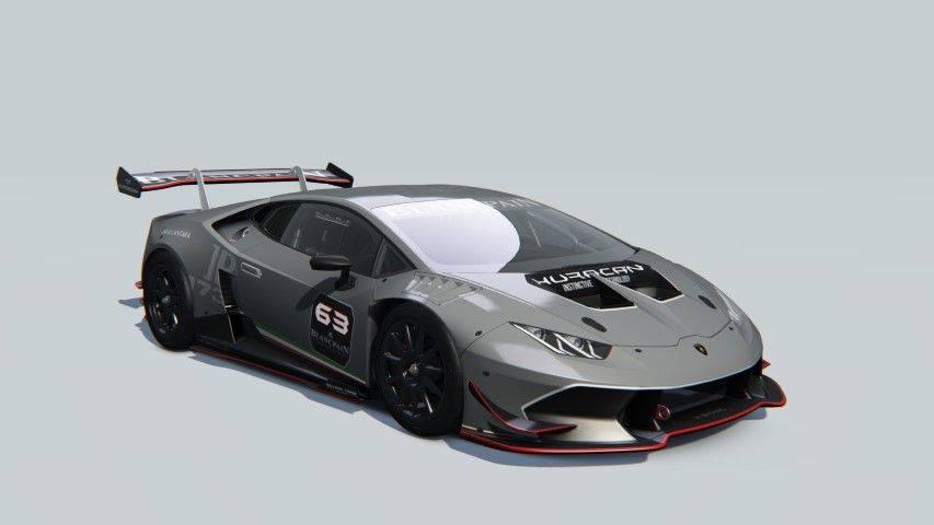 Lamborghini ST (Small).jpg