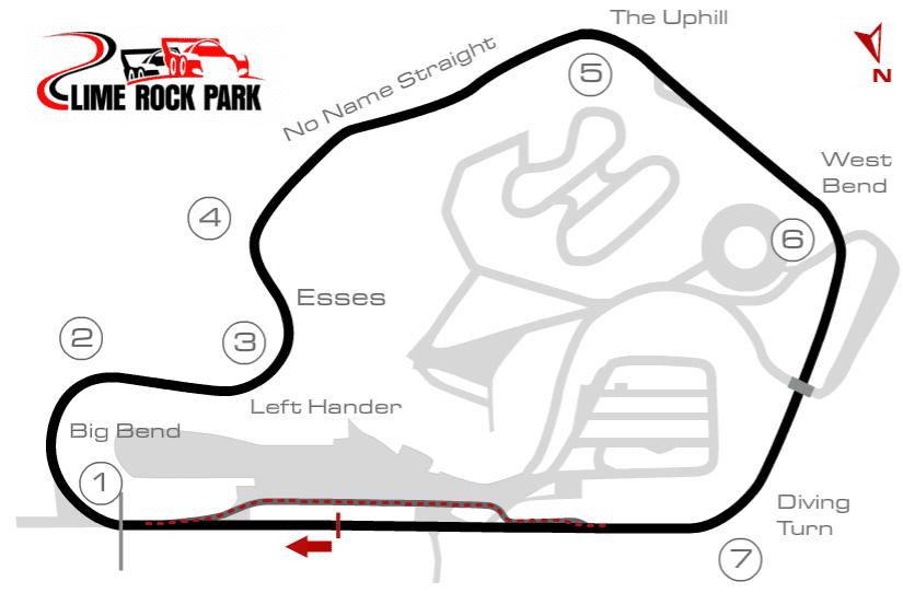 Lime Rock Park.png