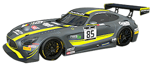 MERCEDES_AMG_GT3_85.png