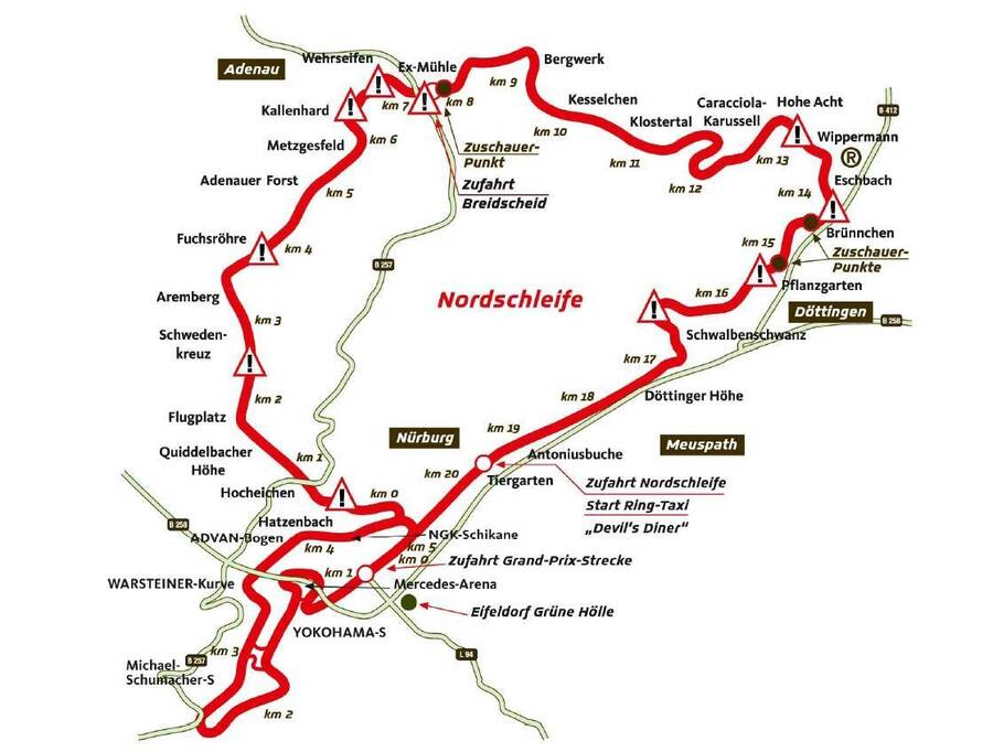 Nurburgring-Nordschleife-with-F1-track-map.jpg