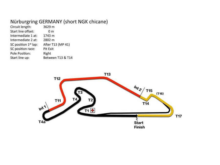 Nurburgring_chicane.jpg