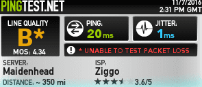 Ping Test Maidenhead GB.png