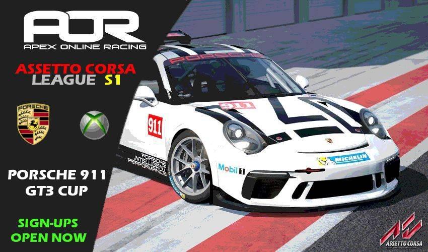 Porsche season 1.jpg