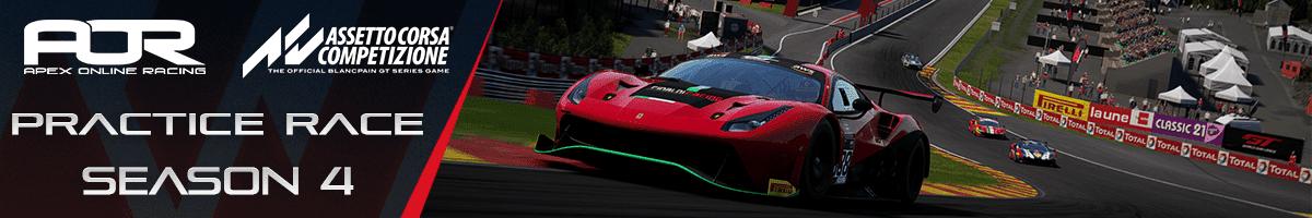 Practice Race banner Spa Francorchamps v1.png