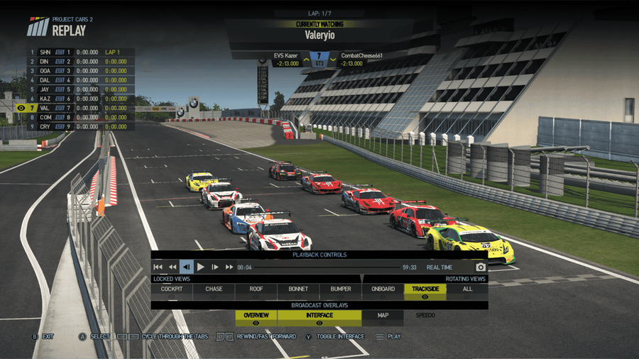 Project CARS 2 2019-11-20 21-44-17.png