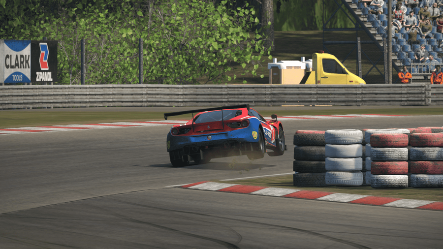 Project CARS 2 2019-12-11 22-41-47.png