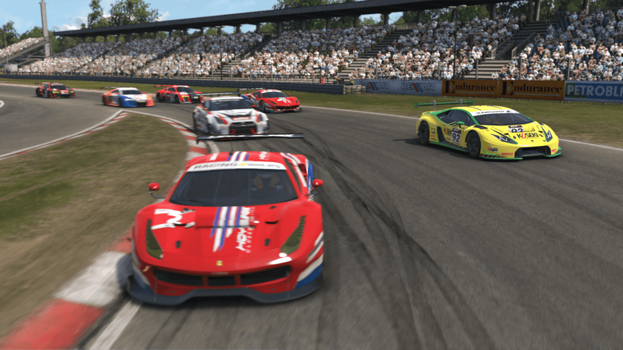 Project CARS 2 2019-12-12 00-01-43.png