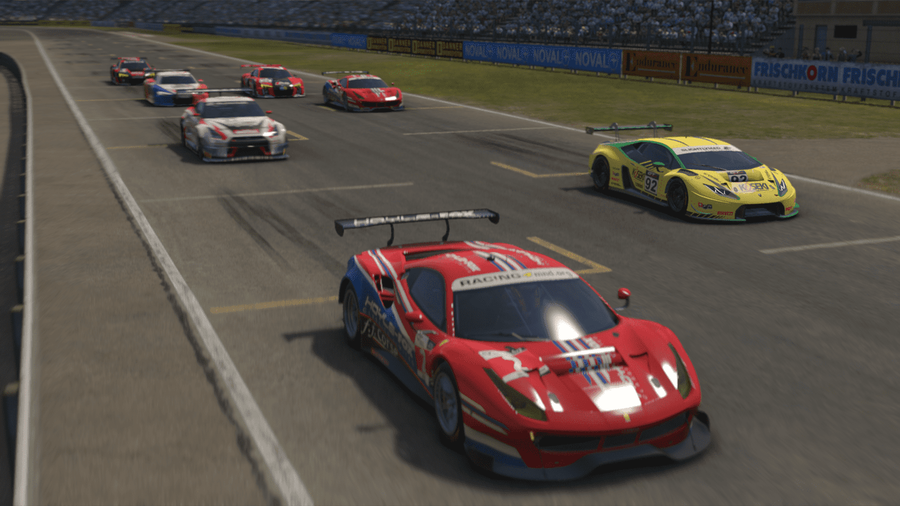 Project CARS 2 2019-12-12 00-02-26.png