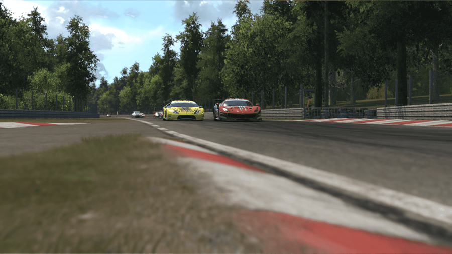 Project CARS 2 2019-12-12 00-06-03.png