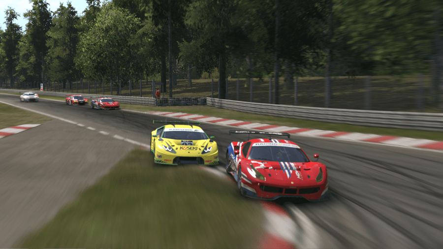 Project CARS 2 2019-12-12 00-07-05.png