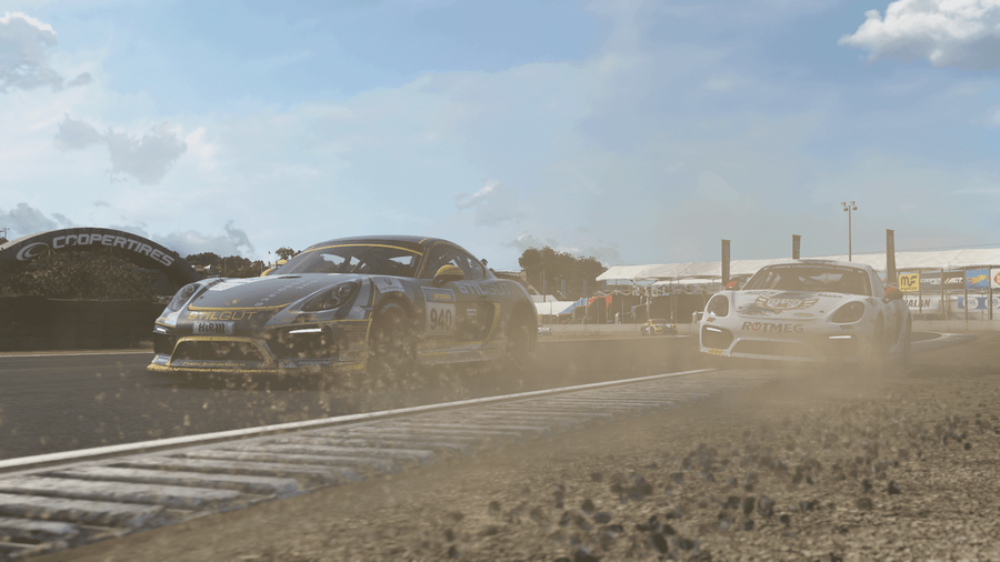 Project CARS 2 Screenshot 2017.11.26 - 16.10.55.03.png