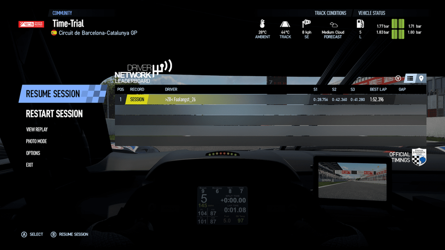 Project CARS 2 Screenshot 2018.02.14 - 16.14.42.14.png