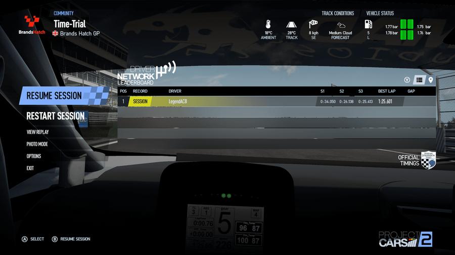 Project CARS 2 Screenshot 2019.01.07 - 14.00.49.83.png
