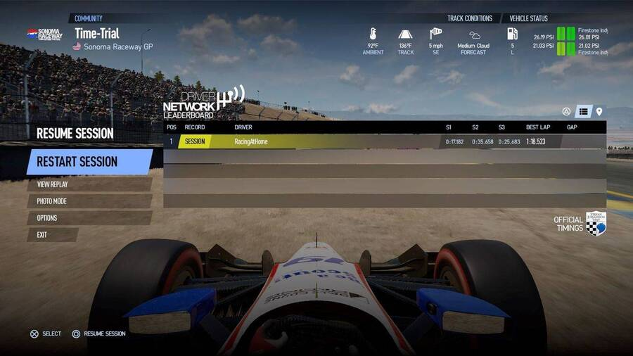 Project CARS 2_20180810154622.jpg