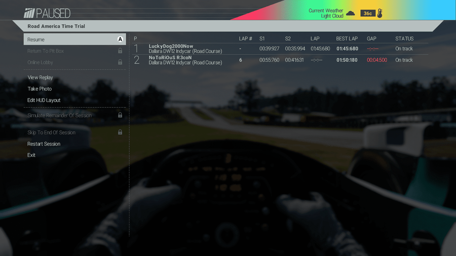 Project CARS (3).png