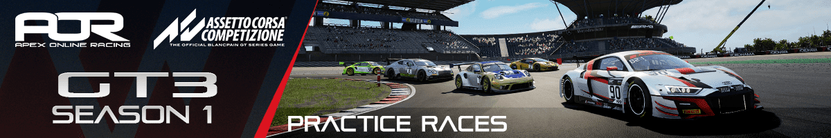 PS4-Practice-races-thread-banner.png