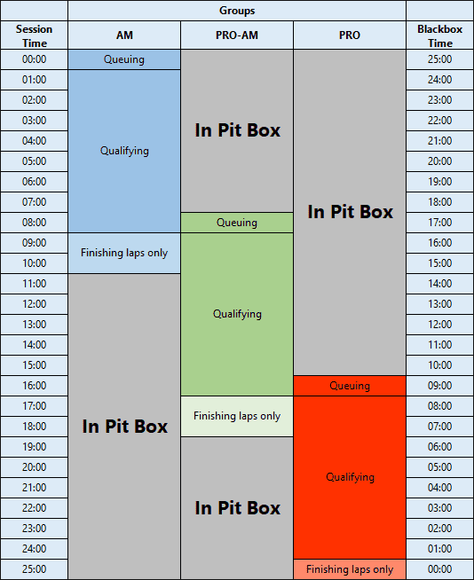 Qauly_schedule.png